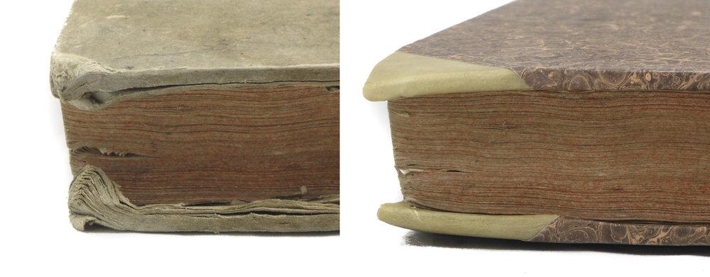 vellum corner restoration.10mb.jpg