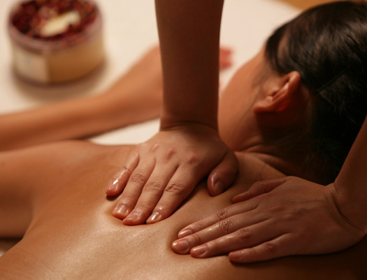 massage body relaxing deep tissue massage_crystal_palace