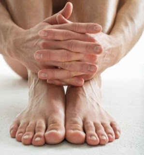 mens-grooming-hands--feet.jpg