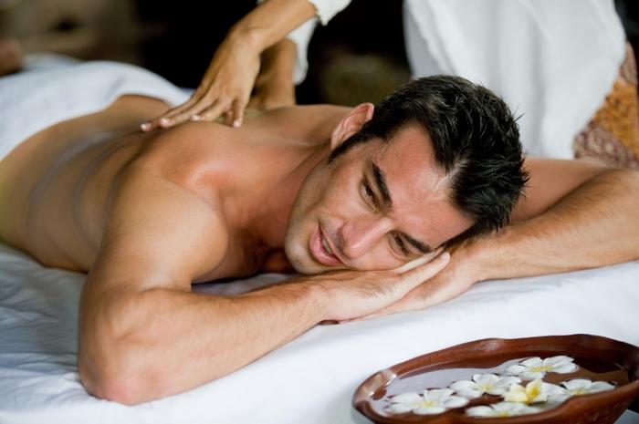 [Image: 9314760-man-getting-massage.jpg?format=2500w]