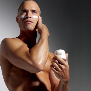 man-grooming.jpg