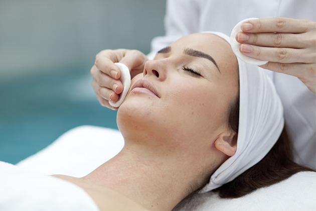 best-spa-treatments-combo.jpg