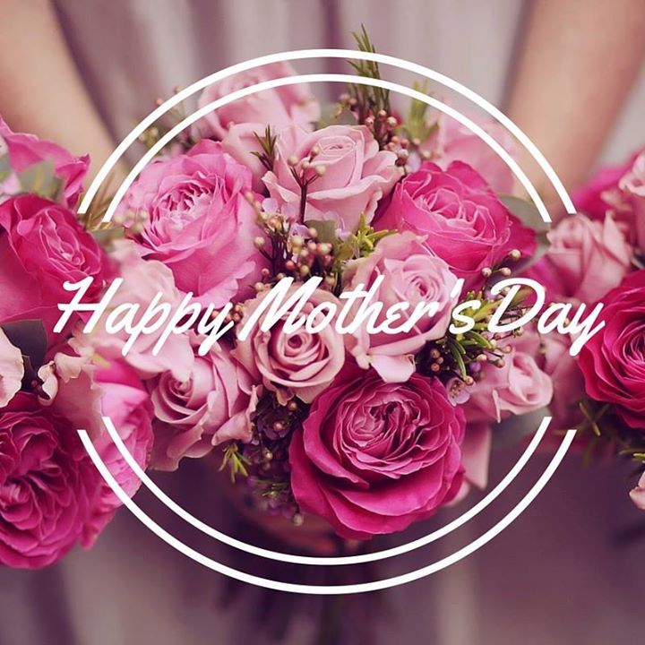 Don't forget to treat mum... - Treat Mum with a Gift Voucher, A Facial, A Manicure, A Relaxing Massage or Spa day package.Your Mum Is Special. xx