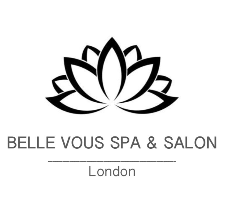 Belle Vous Spa & Salon - Crystal Palace