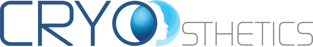 cryosthetic-logo.png