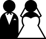 boda.png