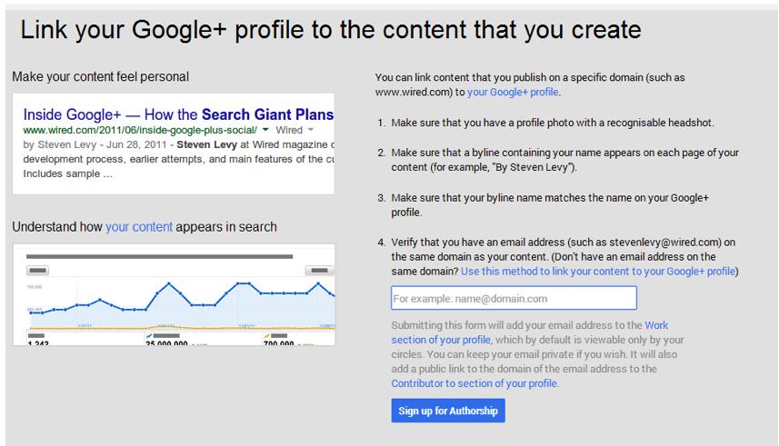 link-google-authorship-google-plus