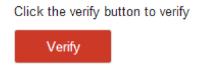 verificar-google-authorship