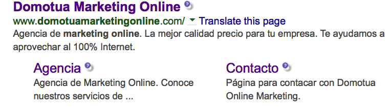 descripcion-pagina-web-google