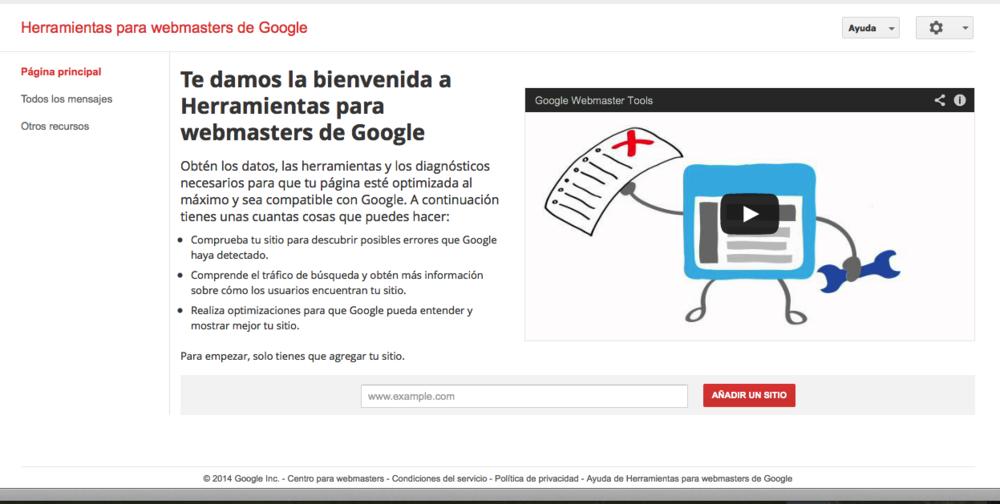 google-webmaster-tools1