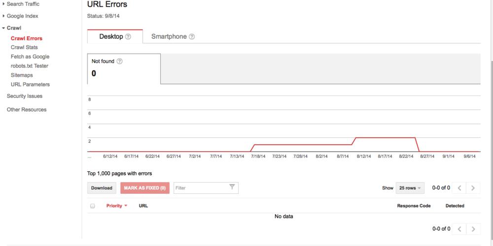 google-webmaster-tools7
