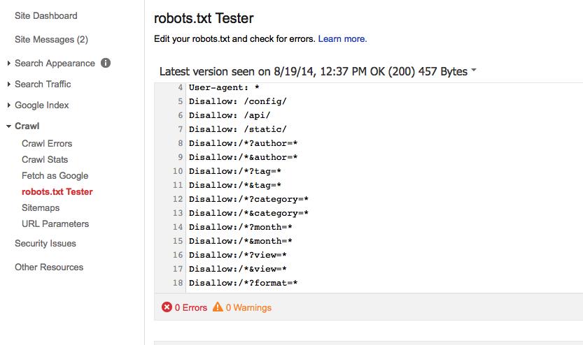 google-webmaster-tools9