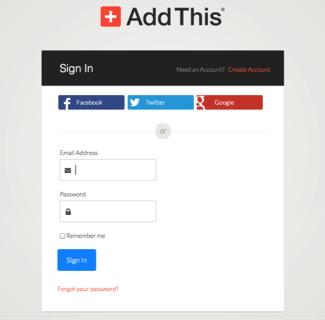 addthis-contenidos-sociales11
