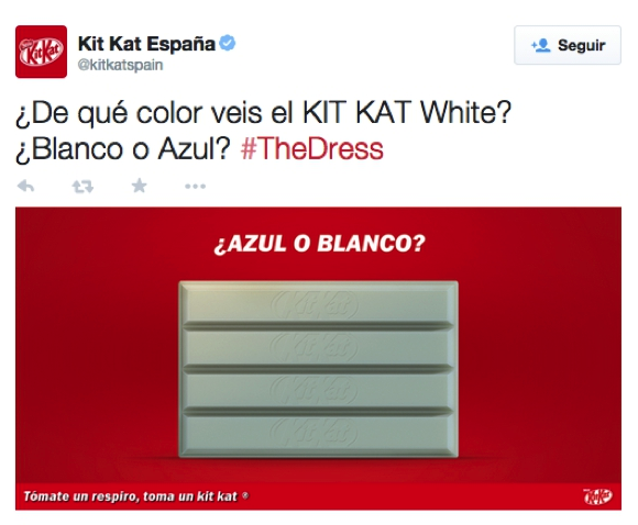 kitkat-thedress.png