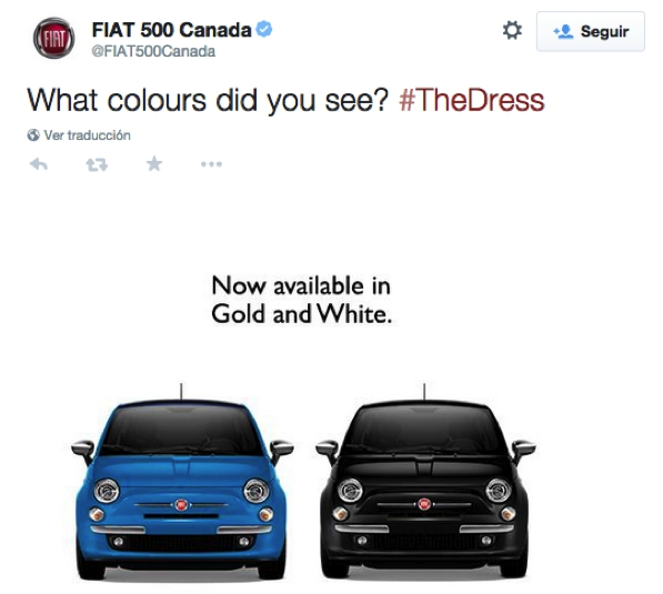 fiat-thedress.png