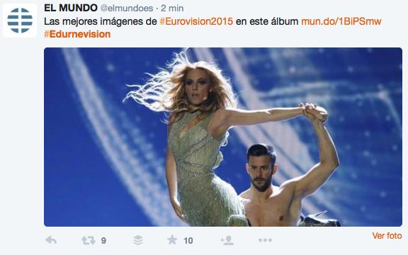 edurne4-twitter-eurovision.png