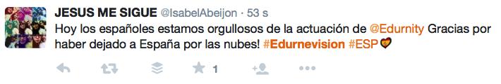 edurne3-twitter-eurovision.png