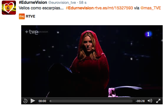 edurne-twitter-eurovision.png