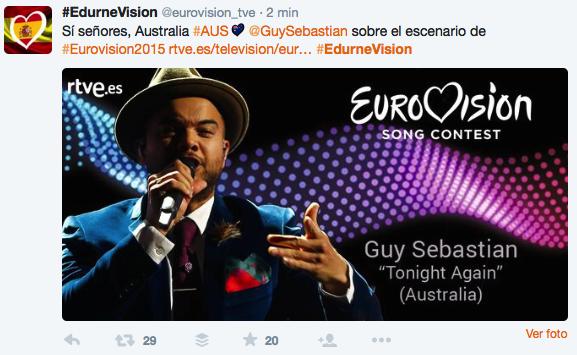 australia2-twitter-eurovision.png