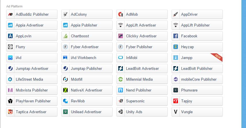 publicidad-estrategia-mobile