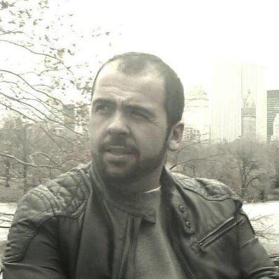 José Rodríguez, Consultor Creativo en Conflikto Films
