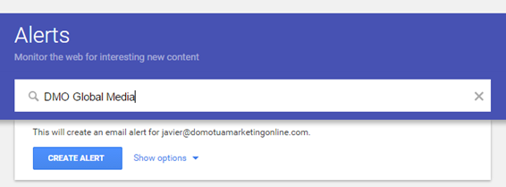 reputacion-online-gestion-comentarios-negativos-google-alerts.png