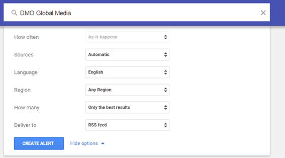 reputacion-online-gestion-comentarios-negativos-google-alerts-config.png