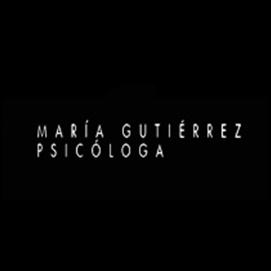 maria-guitierrez-psicologa.jpg