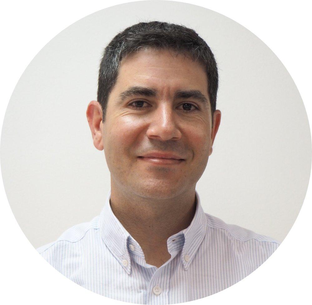 Impartido por Javier Bello - CEO DMO Global MediaFundador de FullAnchor - Todo sobre SEO