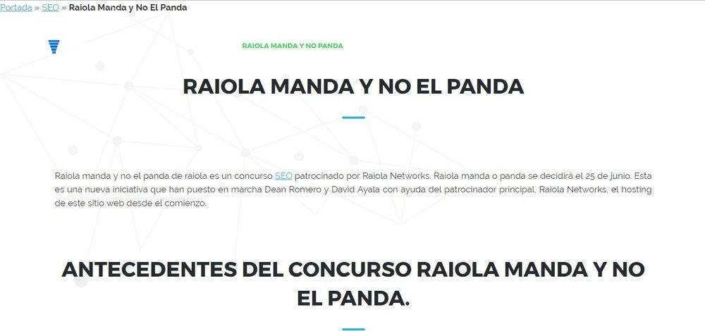 raiola-manda-y-no-el-panda-adseoweb.jpg