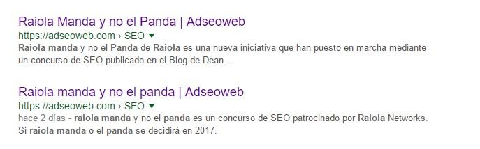 raiola-manda-y-no-el-panda-adseoweb-snippet-google.jpg