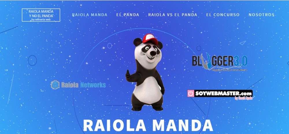 raiola-manda-y-no-el-panda-refineria-web.jpg