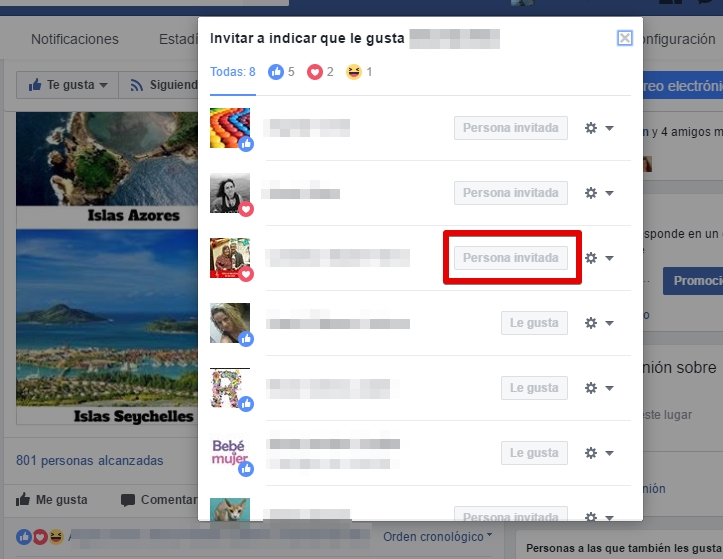 como-conseguir-me-gusta-likes-seguidores-en-facebook-invitar-usuarios.jpg
