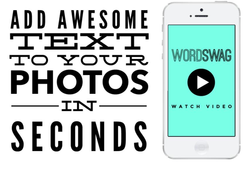 aplicaciones-para-instagram-wordswag.jpg