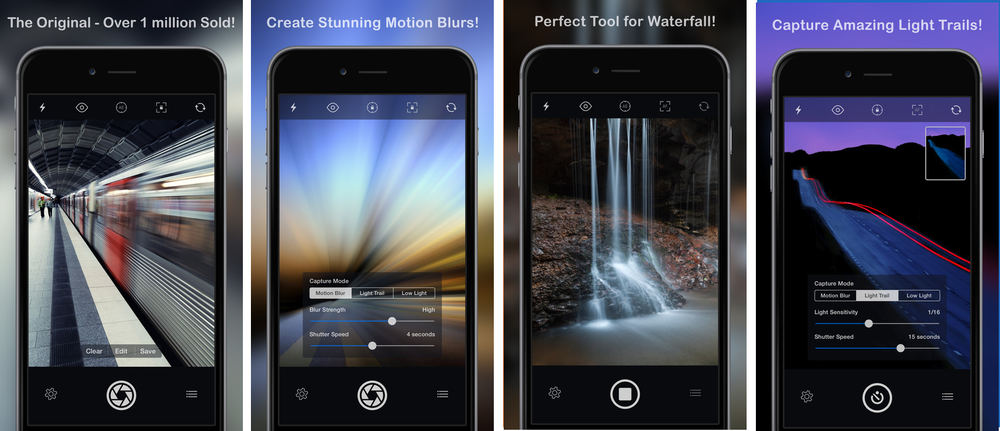 aplicaciones-para-instagram-slow-shutter-cam.png