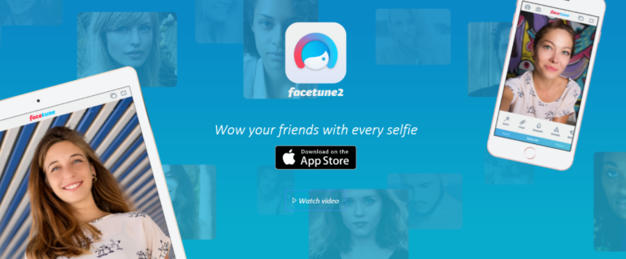 aplicaciones-para-instagram-facetune.jpg