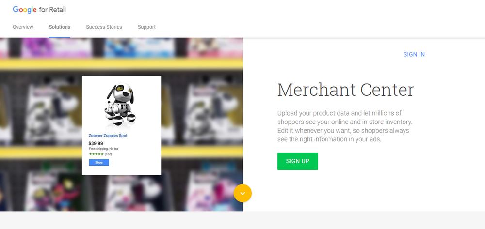 google-shopping-como-funciona-tutorial-google-merchant.png