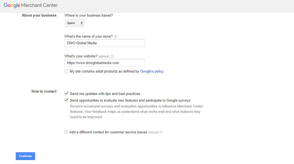 google-shopping-como-funciona-tutorial-google-merchant-2.png