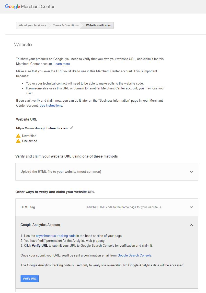 google-shopping-como-funciona-tutorial-google-merchant-3.png