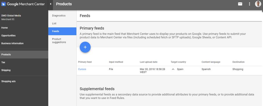 google-shopping-como-funciona-tutorial-google-merchant-5.png