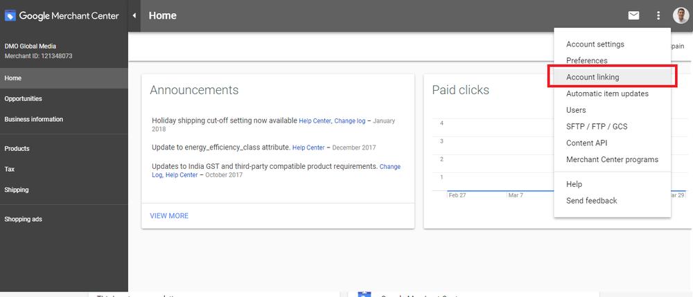 google-shopping-como-funciona-tutorial-google-adwords-2.png