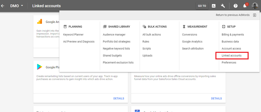 google-shopping-como-funciona-tutorial-google-adwords.png