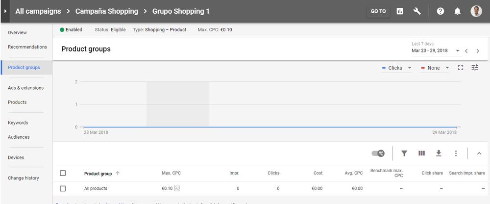 google-shopping-como-funciona-tutorial-google-adwords-6.png
