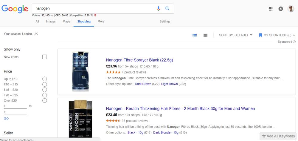 google-shopping-como-funciona-tutorial-shopping-2.png