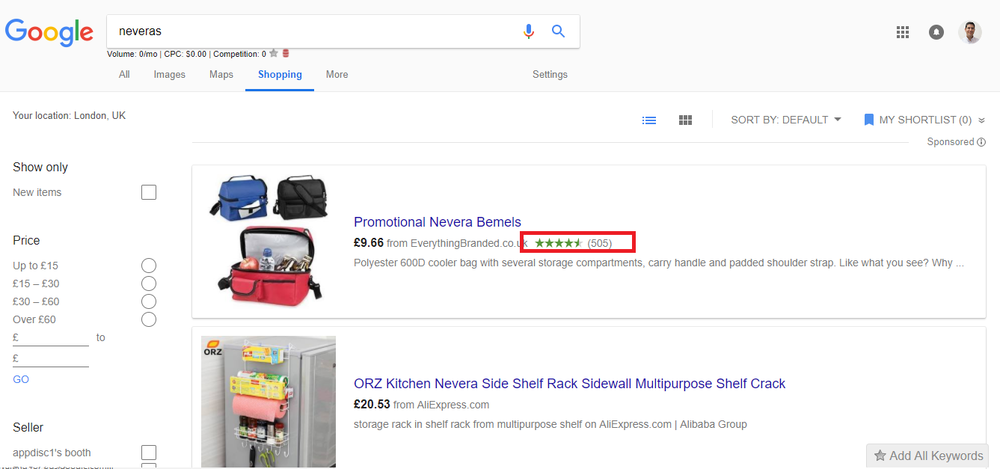 google-shopping-como-funciona-tutorial-valoraciones.png