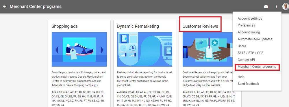 google-shopping-como-funciona-tutorial-valoraciones-clientes.png
