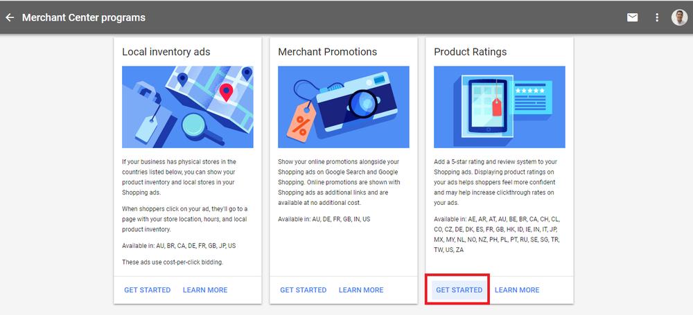 google-shopping-como-funciona-tutorial-valoraciones-productos.png