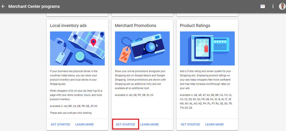 google-shopping-como-funciona-tutorial-promociones.png