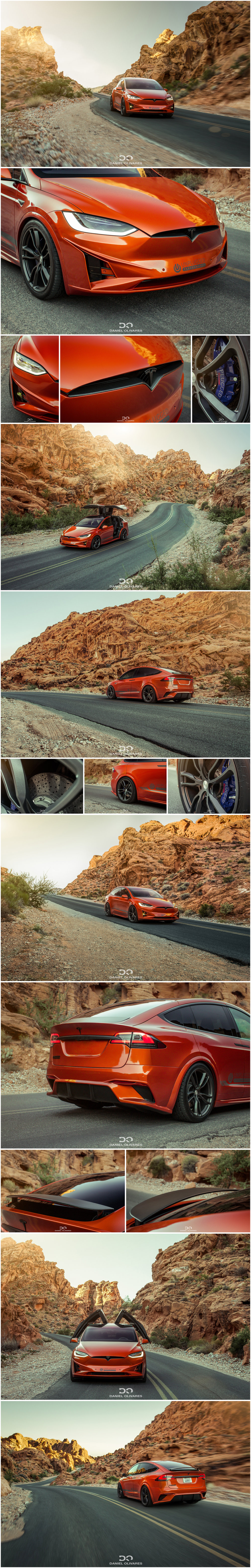 Model X Collage.jpg