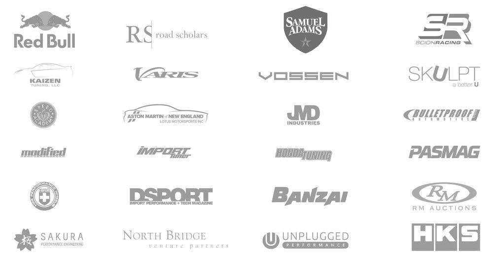 Clients logo.jpg